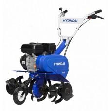 HYUNDAI T 850 Мотокультиватор
