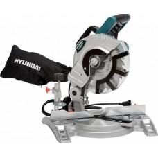HYUNDAI M 1500-210 (Expert) Торцовочная пила