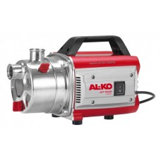 AL-KO Jet 3500 Inox Садовый насос