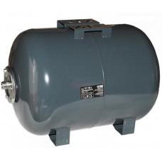 PRORAB CF 100 L Гидроаккумулятор