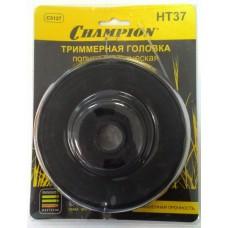 CHAMPION HT37 Головка триммерная