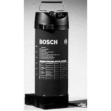 BOSCH (2609390308) Ёмкость с гидродавлением