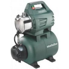 Metabo HWW3500/25Inox 600969000 Насосная станция