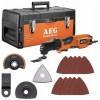 AEG OMNI 300 KIT5 447865 Многофункциональный инструмент