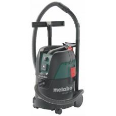 Metabo ASA 25 L PC 602014000 Пылесос