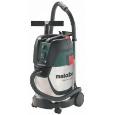 Metabo ASA 30 L PC Inox 602015000 Пылесос