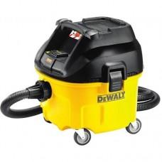 DeWALT DWV 900 L Пылесос