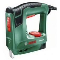 BOSCH PTK 14 EDT (603265520) Электрический степлер