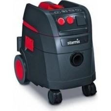 Starmix ISP ARDL iPulse 1635 EWS Промышленный пылесос
