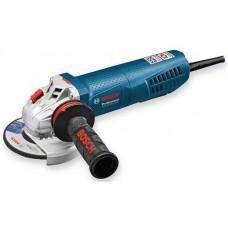 BOSCH GWS 12-125 CIEPX Professional (601794302) Угловая шлифмашина