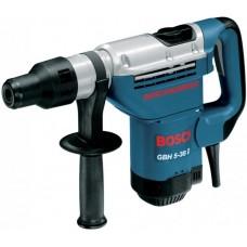 BOSCH GBH 5-38 D Professional (611240008) Перфоратор
