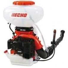 ECHO MB-580 Устройство разбрызгивающее