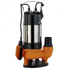Вихрь ФН-450 Фекальный насос