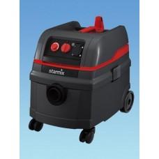 Starmix ISC ARDL 1625 EWS Compact Промышленный пылесос