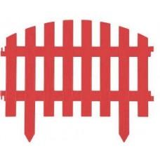 GRINDA 422203-T Забор декоративный
