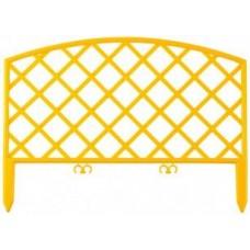 GRINDA 422207-Y Забор декоративный