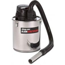 Shop-Vac Ash Vac 20 Пылесос