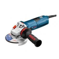 BOSCH GWS 13-125 CIE Professional (6017940R2) Угловая шлифмашина