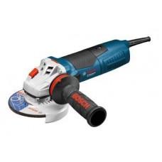 BOSCH GWS 17-125 CI Professional (6017950R2) Угловая шлифмашина