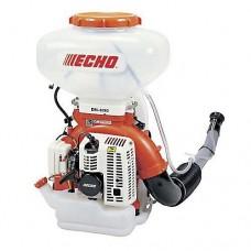 ECHO DM-6110 Устройство разбрызгивающее