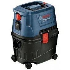 BOSCH GAS 15 PS Professional (6019E5100) Пылесос
