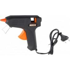 DEXX 06803-40-11 Термоклеевой пистолет