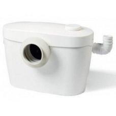 LEO WC-560 Дренажный насос