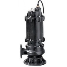 LEO 65WQ15-10-1.1 Дренажный насос