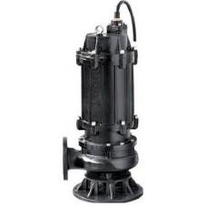 LEO 65WQ15-15-1.5 Дренажный насос