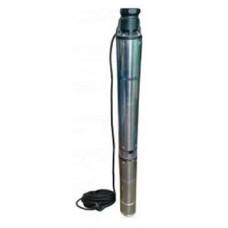 Комфорт БЦПЭ-ГВ-100-1.2-63м-Ч Погружной скважинный насос