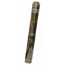 Комфорт БЦПЭ 32-85мм Погружной скважинный насос