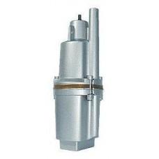 Комфорт НВВ-300Вт-М Погружной вибрационный насос