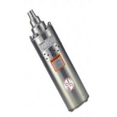 Комфорт 4QGD 2-60-0.55 Погружной скважинный насос