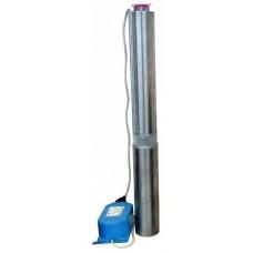Ливгидромаш БЦП-0.4-100 (М) Погружной скважинный насос
