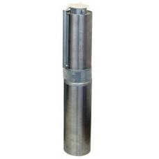 Ливгидромаш БЦП-0.4-25 (М) Погружной скважинный насос