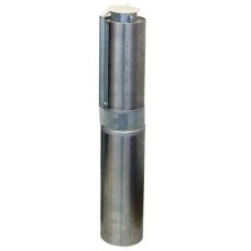 Ливгидромаш БЦП-0.63-25 (М) Погружной скважинный насос