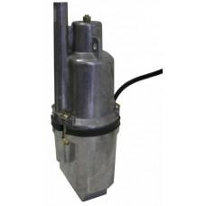 Техноприбор Ручеек-1 25м Насос вибрационный