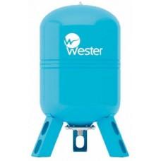 WESTER WAV150 Гидроаккумулятор