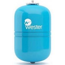 WESTER WAV24 Гидроаккумулятор