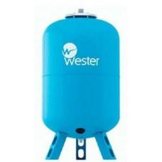WESTER WAV300(top) Гидроаккумулятор