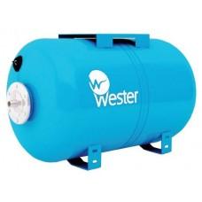 WESTER WAO150 Гидроаккумулятор