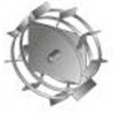 PATRIOT ГР3 460.180.д30 Грунтозацепы 2 штуки