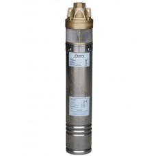 Вихрь СН-100 Скважинный насос