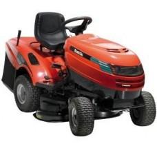 Makita PTM0901 Трактор