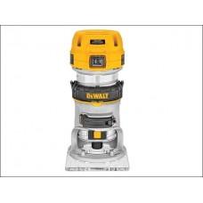 DeWALT D 26200 Фрезер