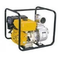 Aurora AMP 100C Мотопомпа для чистой воды