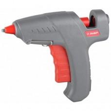 ЗУБР 06850-60-12_z01 (Мастер) Термоклеевой пистолет