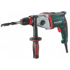 Metabo BE 1300 Quick 600593700 Дрель