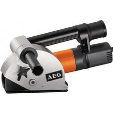 AEG MFE 1500 413605 штроборез