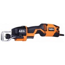 AEG US 400 XE 411814 Сабельная пила